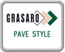 Pave Style