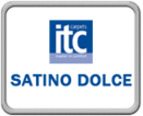 Satino Dolce