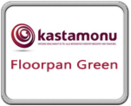 Ламинат Kastamonu (Кастамону) коллекция Floorpan Green (Флорпан Грин)