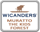 Muratto The Kids Forest
