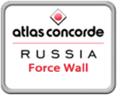 Force Wall