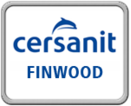 Finwood