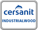 Industrialwood
