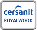Royalwood