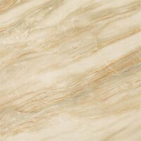 Supernova Marble Elegant Honey 45x45 (Супернова Марбл Элегант Хани 45x45)