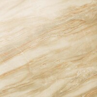 Supernova Marble Elegant Honey Lap 59x59 (Супернова Марбл Элегант Хани Лаппато 59x59)