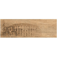 Декор 5 Italian Wood Honey 20х60 (Италиан Вуд Хани 20х60)
