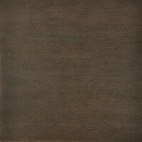 Linen Dark Brown 40х40 (Линен Дарк Браун 40х40)