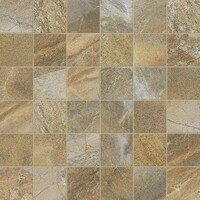 Magnetique Gold Mosaico 30x30 (Манетик Голд Мозаика 30x30)