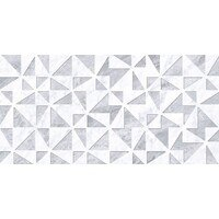 Marmori 3D Decor Carrara White 30x60 (Мармори 3Д Декор Каррара Белый 30x60)