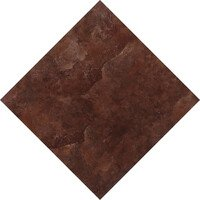 Venezia brown tozzetto POL