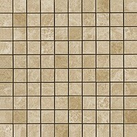 Force Beige Mosaic 30.5x30.5 (Форс беж мозаика 30.5x30.5)