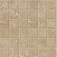 Force Beige Mosaic Lap 30x30 (Форс Беж Мозаика Лаппато 30x30)