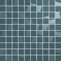 Element Petrolio Mosaico 30.5x30.5 (Элемент Петролио Мозаика 30.5x30.5)