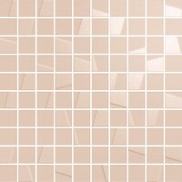 Element Quarzo Mosaico 30.5x30.5 (Элемент Кварцо Мозаика 30.5x30.5)