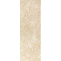Elite Champagne Cream 25x75 (Элит Шампейн Крим 25x75)