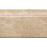 Elite Cream Alzata 15x25 (Элит Крим Альцата 15x25)