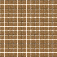 Paradyz Brown (Парадиз Браун) Мозаика 29.8x29.8