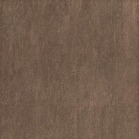 Sextans Brown Mat 40x40 (Секстанс Браун Мат 40x40)