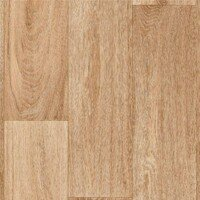 Ideal Start Pure Oak 1082