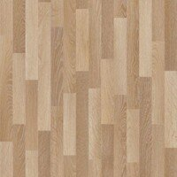 Ideal Start Rustic Oak 1302