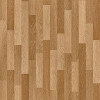 Ideal Start Rustic Oak 4202
