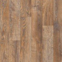 Ideal Sunrise White Oak 3139