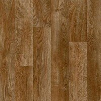 Ideal Sunrise White Oak 3166