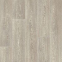 Ideal Ultra Columbian Oak 960S
