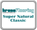 Kronoflooring Super Natural Classic