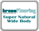 Kronoflooring Super Natural Wide Body