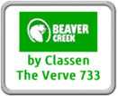 Beaver Creek by Classen The Verve 733