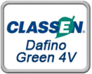 Dafino Green 4V