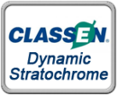 Dynamic Stratochrome