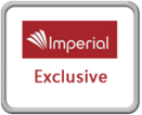 Imperial Exclusive