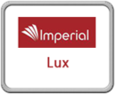 Imperial Lux