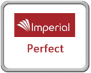 Imperial Perfect
