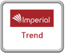 Imperial Trend