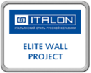 Elite Wall Project