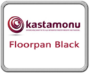Ламинат Kastamonu (Кастамону) коллекция Floorpan Black (Флорпан Блэк)
