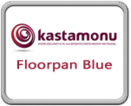 Ламинат Kastamonu (Кастамону) коллекция Floorpan Blue (Флорпан Блу)