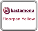 Ламинат Kastamonu (Кастамону) коллекция Floorpan Yellow (Флорпан Еллоу)
