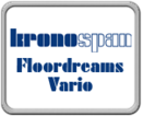Ламинат Kronospan (Кроношпан) коллекция Floordreams Vario (Флордримс Варио)