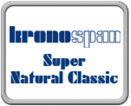 Ламинат Kronospan (Кроношпан) коллекция Super Natural Classic (Супер Натурал Классик)