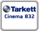 Tarkett Cinema 832