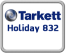 Tarkett Holiday 832