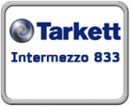 Tarkett Intermezzo 833