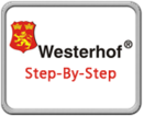 Westerhof Step-By-Step
