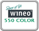 Wineo 550 Color