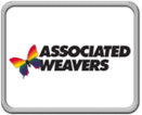 Associated Weavers (AW)